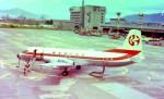 東亜国内航空さんが、伊丹空港で撮影した東亜国内航空 YS-11-108の航空フォト(写真)
