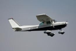 yamatoさんが、静岡空港で撮影した日本個人所有 152の航空フォト(写真)