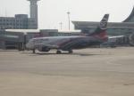 yhさんが、瀋陽桃仙国際空港で撮影したSF エアラインズ 737-429(SF)の航空フォト(写真)