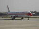 yhさんが、瀋陽桃仙国際空港で撮影した中国東方航空 A321-231の航空フォト(写真)