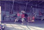スーさんが、松島基地で撮影した航空自衛隊 T-2の航空フォト(写真)