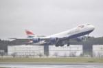 B747‐400さんが、成田国際空港で撮影したグローバル・サプライ・システムズ 747-87UF/SCDの航空フォト(写真)
