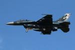 なごやんさんが、三沢飛行場で撮影した航空自衛隊 F-2Aの航空フォト(写真)