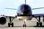 Yoshihisaさんが、福岡空港で撮影したスターフライヤー A320-214の航空フォト(写真)