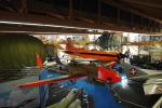 kanadeさんが、デューベンドルフ飛行場で撮影したスイス空軍 PC-7の航空フォト(写真)