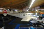 kanadeさんが、デューベンドルフ飛行場で撮影した不明 18Sの航空フォト(写真)
