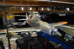 kanadeさんが、デューベンドルフ飛行場で撮影したスイス空軍の航空フォト(写真)