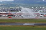 長崎空港 - Nagasaki Airport [NGS/RJFU]で撮影されたJALエクスプレス - JAL Express [JC/JEX]の航空機写真