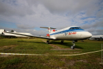 Koenig117さんが、Moninoで撮影したアエロフロート・ソビエト航空 Yak-40Kの航空フォト(写真)