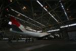 ank-ysさんが、成田国際空港で撮影した日本航空 747-446の航空フォト(写真)