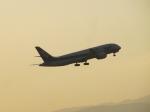 aquaさんが、伊丹空港で撮影した全日空 787-8 Dreamlinerの航空フォト(写真)