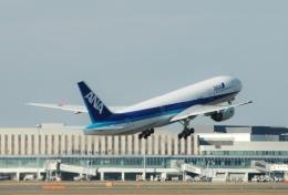 CTS/RJCCで撮影されたCTS/RJCCの航空機写真