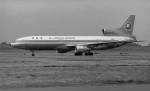 sin747さんが、熊本空港で撮影した全日空 L-1011-385-1-14 TriStar 100の航空フォト(写真)