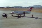 rikiさんが、高知空港で撮影したジェイ・エア BAe-3217 Jetstream Super 31の航空フォト(写真)