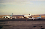 tsubameさんが、羽田空港で撮影した全日空 YS-11A-212の航空フォト(写真)