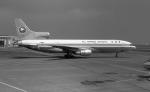 sin747さんが、羽田空港で撮影した全日空 L-1011-385-1-15 TriStar 100の航空フォト(写真)