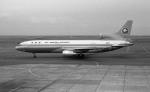 sin747さんが、羽田空港で撮影した全日空 L-1011-385-1 TriStar 50の航空フォト(写真)