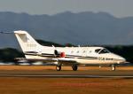 ★パリンドロームさんが、新田原基地で撮影した航空自衛隊 T-400の航空フォト(写真)
