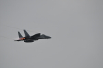 つかささんが、那覇空港で撮影した航空自衛隊 F-15J Eagleの航空フォト(写真)