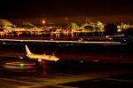 tomo@Germanyさんが、羽田空港で撮影したJALエクスプレス 737-846の航空フォト(写真)