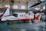 TKOさんが、大分空港で撮影した壱岐国際航空 228-200の航空フォト(写真)