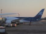 Darrenさんが、アルトゥーロ・メリノ・ベニテス国際空港で撮影したラン航空 787-8 Dreamlinerの航空フォト(写真)