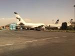 イラン・アーセマーン航空 (Iran...