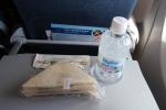 CA1526の搭乗レビュー写真