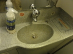 写真の種類:トイレ・化粧台