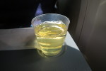 BA6292の搭乗レビュー写真
