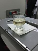 av8386の搭乗レビュー写真