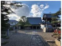 イベント画像:JAL 折り紙ヒコーキ教室 島上西組キッズサンガ 2019.12