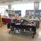 イベント画像:長崎空港 「HASAMI波佐見焼 工房紫明フェア」「肥前びーどろと手作りガラスフェア」