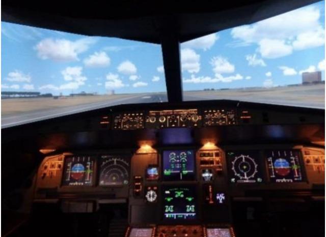 イベント画像 1枚目:航空科学博物館 イメージ