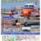 イベント画像:徳島航空基地 航空祭 2019