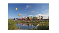 イベント画像:2021熱気球ホンダグランプリ第1戦・佐久バルーンフェスティバル2021
