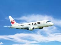 イベント画像:JALこども体験飛行