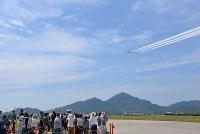 イベント画像:防府北基地 防府航空祭 2022