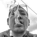 Keitaro Narushimaさんのプロフィール画像