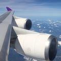 sky-spotterさんのプロフィール画像