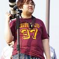 takuya37さんのプロフィール画像