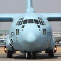 F-2A#533さんのプロフィール画像