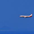 Caravelle se210さんのプロフィール画像