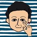 wtb11_ksさんのプロフィール画像