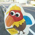 amagoさんのプロフィール画像