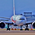 Airway-japanさんのプロフィール画像