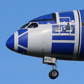 Bluewingさんのプロフィール画像