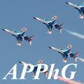 apphgさんのプロフィール画像