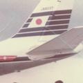 JA8037さんのプロフィール