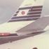 JA8037さん プロフィール写真